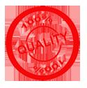 logo-maxima-garantia-fiabilidad