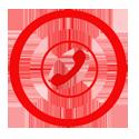 logo-soporte-distribuidores